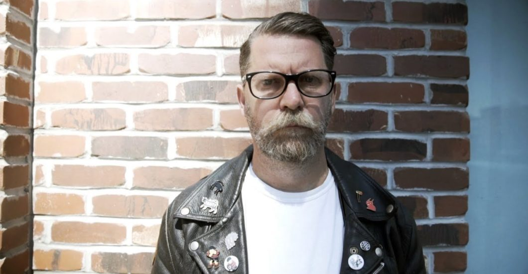Facebook has banned Gavin McInnes and Accounts Linked to certain Proud Boys