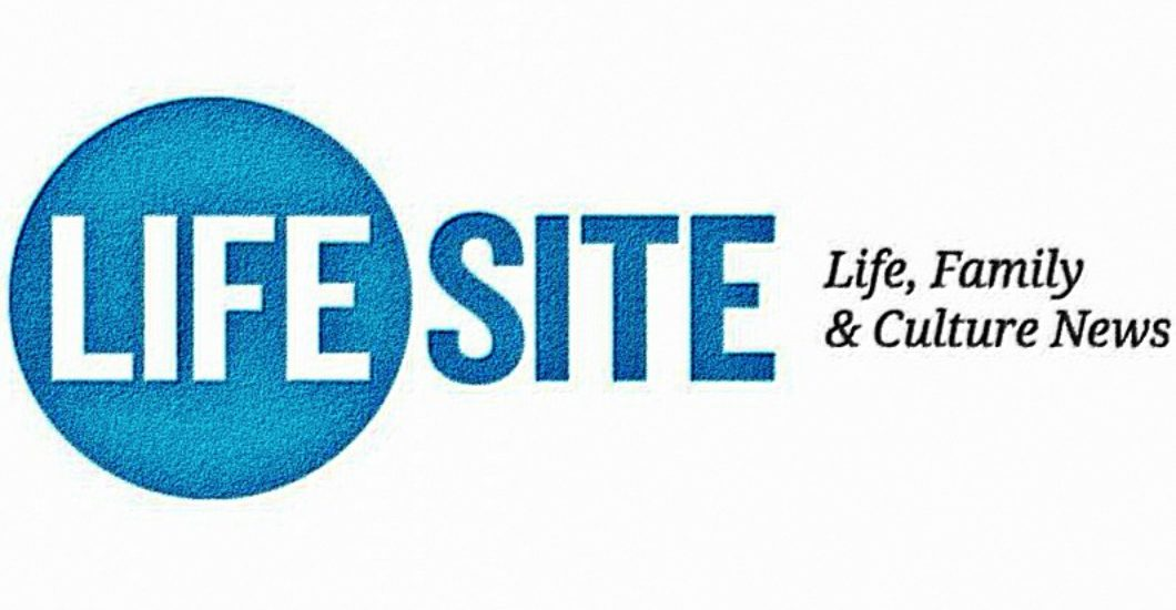 LifeSite News Gets The Boot From Web Hosting Company Without Any Prior Warnings