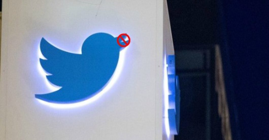 Both Conservatives and Liberals Should Be Concerned About Twitter's Latest Actions