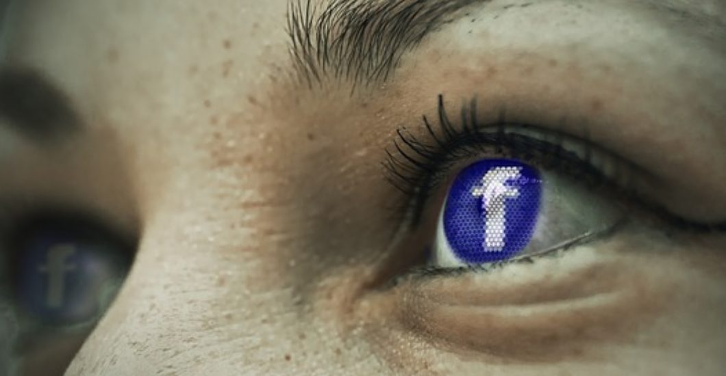 Facebook has been secretly paying to spy on all cellphone activity