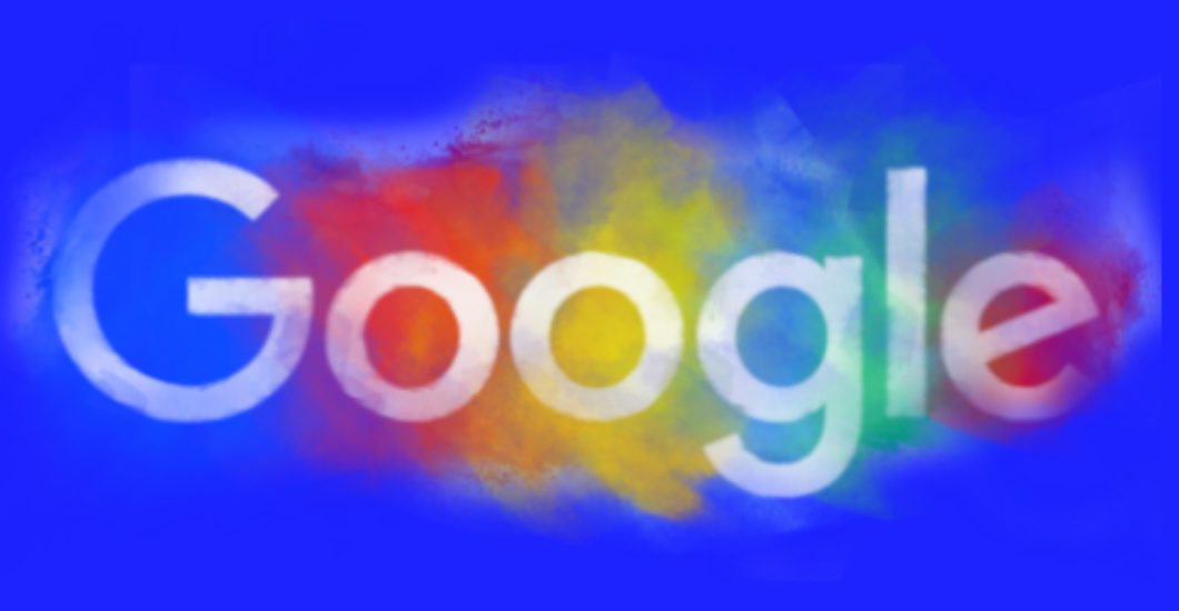 Internal Google Discussions Reveal Stunning Plot to Silence Conservative Media Outlets