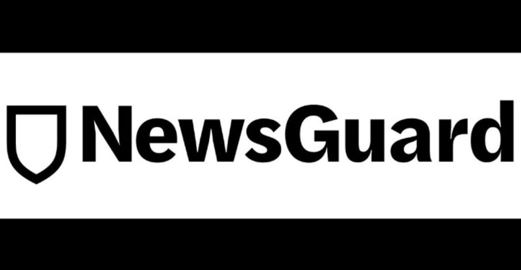 NewsGuard 'Media Blacklisters' for Microsoft and others Repeatedly Promoting Fake News