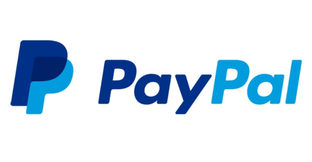 Conservative Activist and Investigative Journalist Gets Blacklisted By Paypal